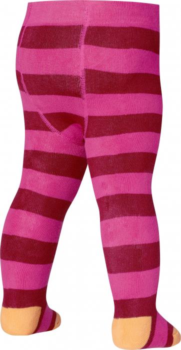 Ciorapi THERMO extra subtiri, cu banda confortabila, calitate OEKO-TEX 1