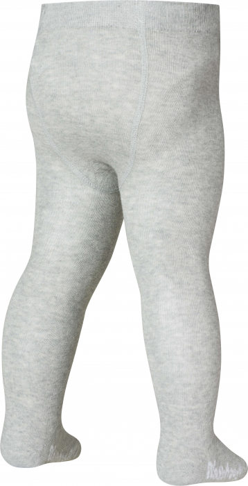 Ciorapi uni, cu banda confortabila, Oeko-Tex, Gri [1]