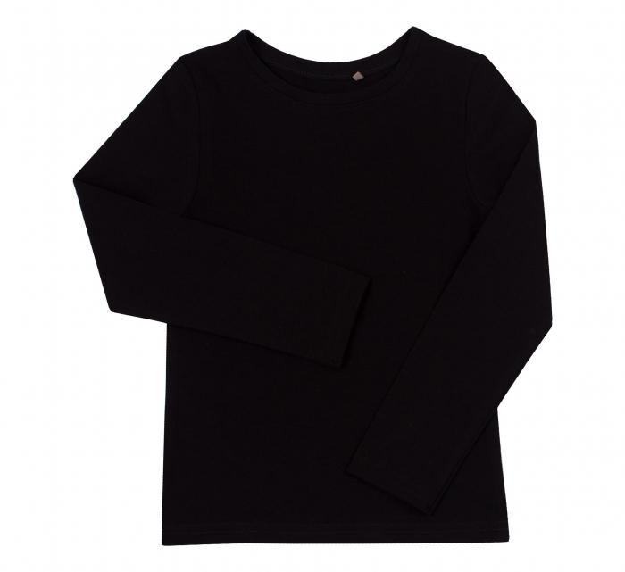 Set bluza maneca lunga+hanorac, Verde/Negru, unisex, Safary [3]