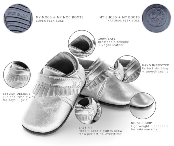 Pantofi sport, piele_CHUCK_baieti_Negru 1