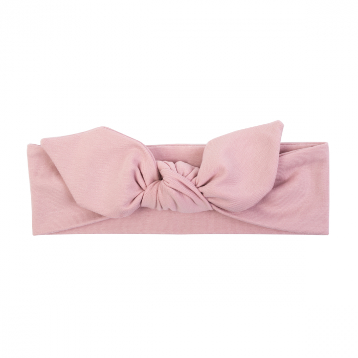 Bentita cap, Powder Pink [0]