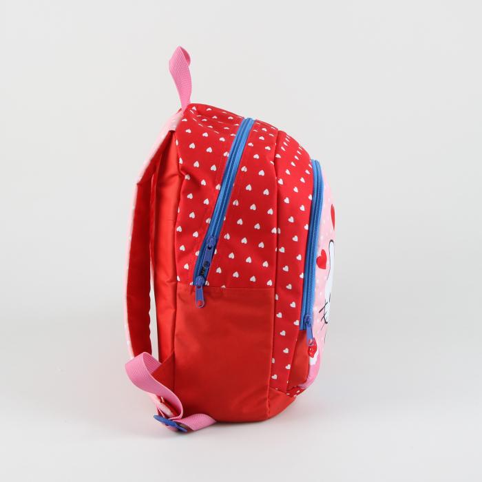 Rucsac scoala, fete, HELLO KITTY [2]