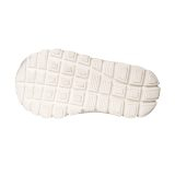 Pantofi sport din piele, talpa flexibila, baieti, Alb/Albastru/Rosu, Tokyo Mix 3