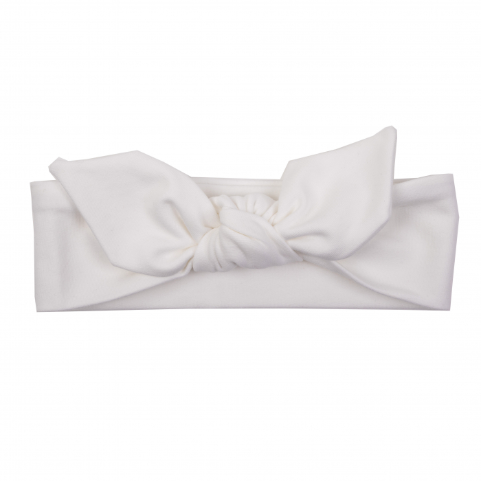 Bentita cap, White 0
