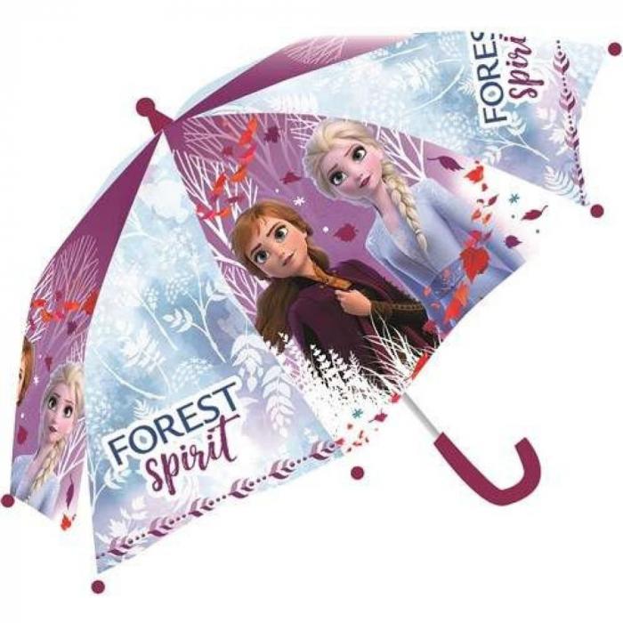 Umbrela fete, Frozen [0]
