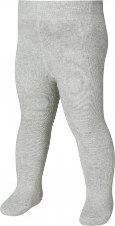 Ciorapi THERMO extra subtiri, UNI, cu banda confortabila, calitate OEKO-TEX [0]