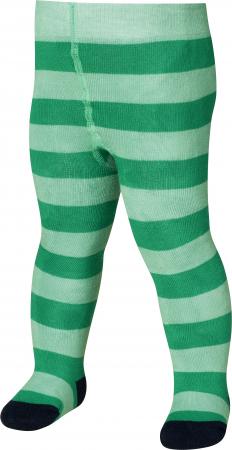Ciorapi THERMO extra subtiri, cu banda confortabila, calitate OEKO-TEX0