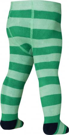 Ciorapi THERMO extra subtiri, cu banda confortabila, calitate OEKO-TEX1