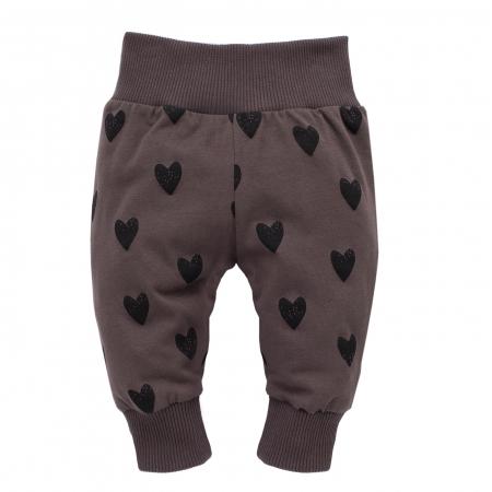 Pantalon leggings_Maro_Little bird0