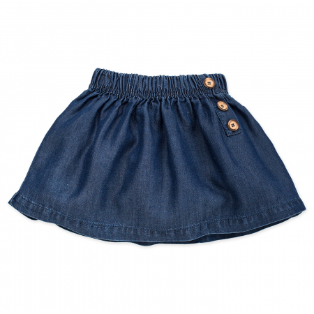 Fusta jeans_Petit Lou0