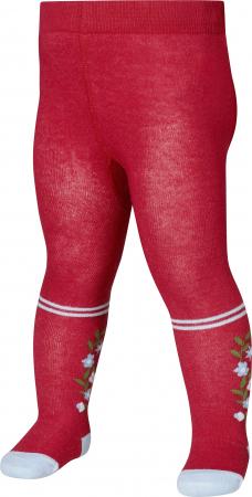 Ciorapi cu model, cu banda confortabila, calitate OEKO-TEX0