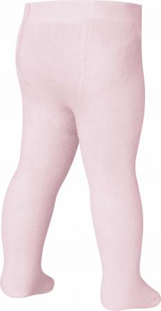 Ciorapi THERMO extra subtiri, UNI, cu banda confortabila, calitate OEKO-TEX1