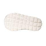 Pantofi sport din piele, talpa flexibila, baieti, Alb/Albastru/Rosu, Tokyo Mix3