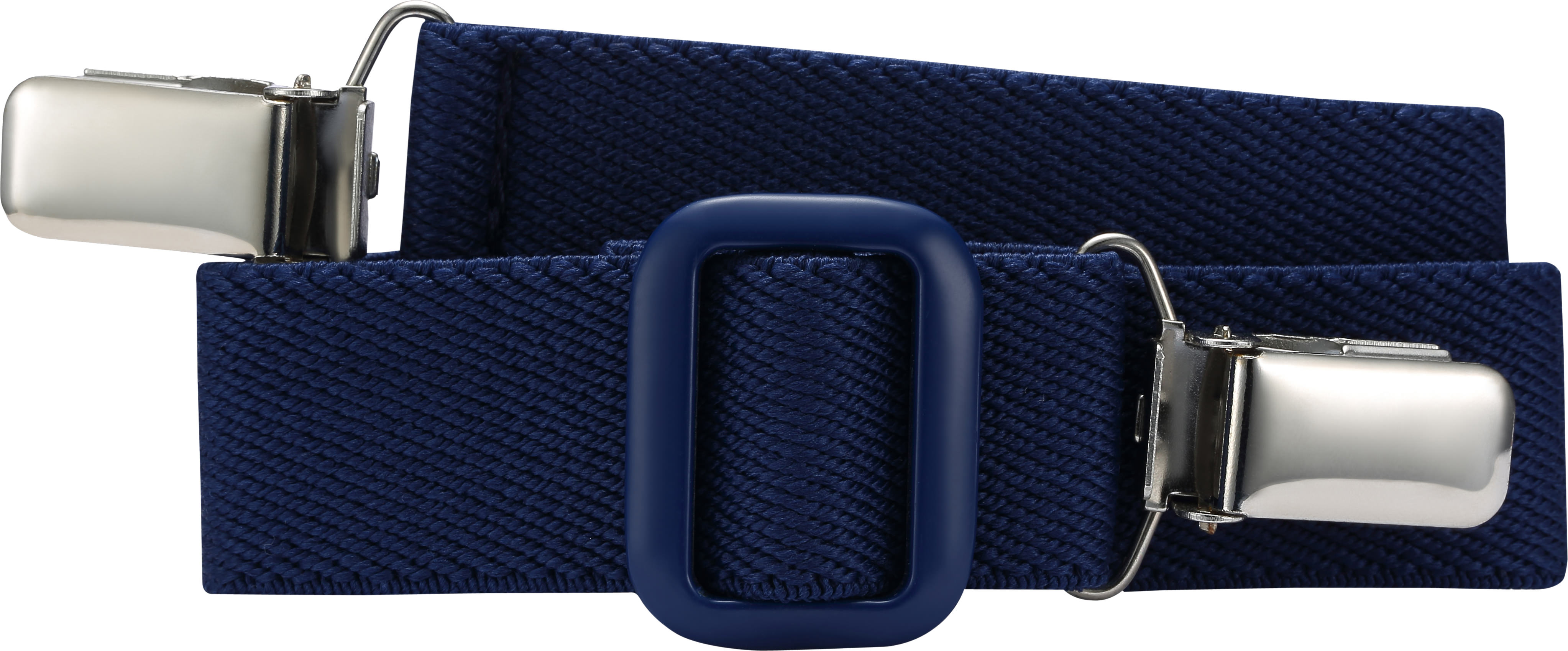 Curea elastica cu clipsuri laterale simple 0