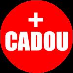 Punga Cadou