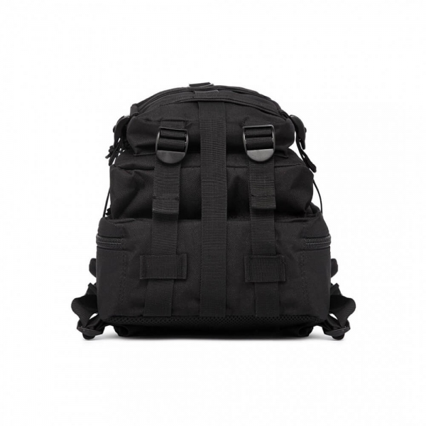 Rucsac multifunctional munte/hiking Remio 3