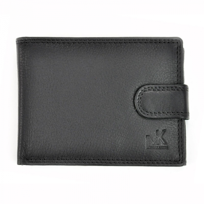 Portofel barbati din piele naturala Money Kepper CN 5600B RFID [0]
