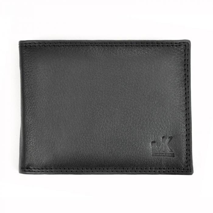 Portofel barbati din piele naturala Money Kepper CN 5600 RFID [0]
