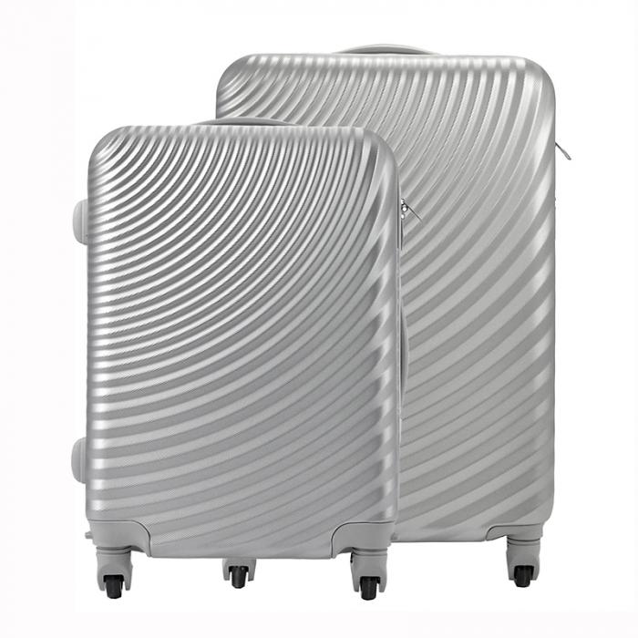 Set trolere Pierre Cardin ABS8077 RUIAN11 x2 Z 0