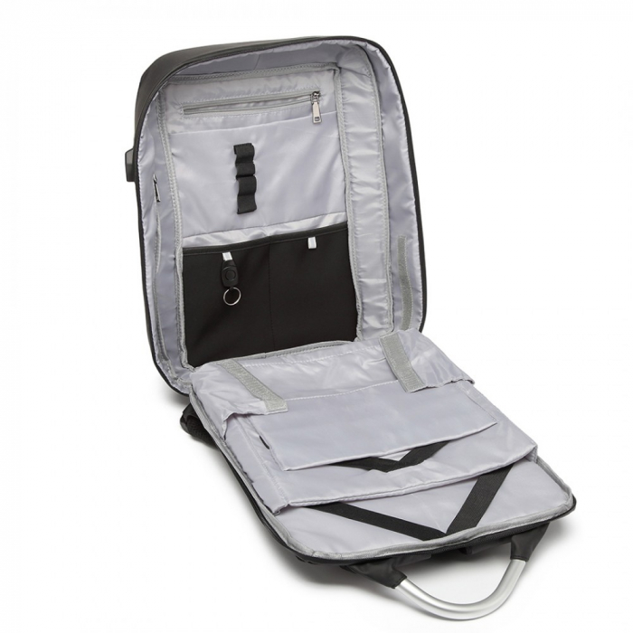 Rucsac unisex pentru laptop Koniko [2]