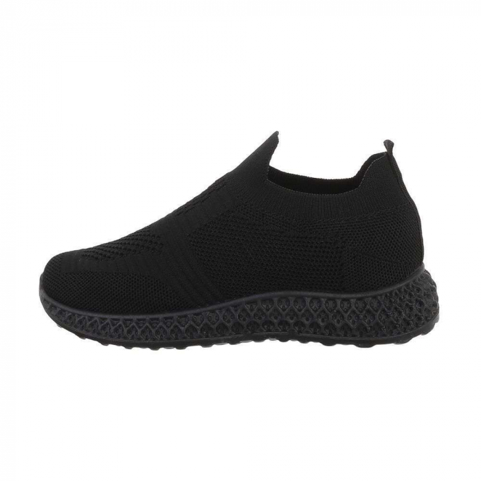Pantofi sport dama Gina [0]