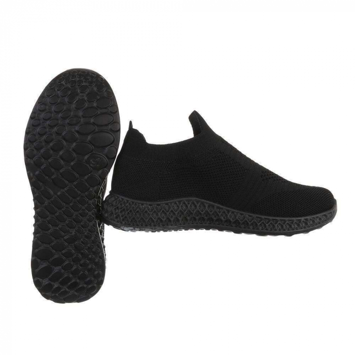 Pantofi sport dama Gina [1]
