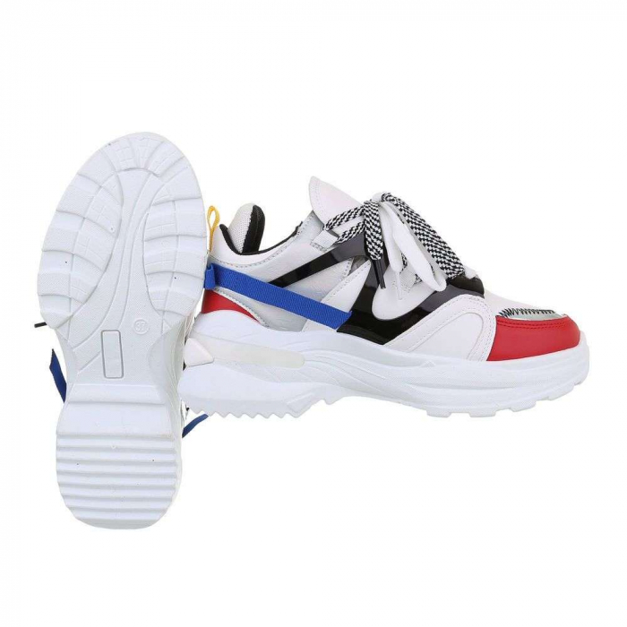 Pantofi sport dama Azalea [1]