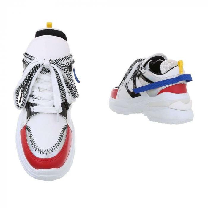 Pantofi sport dama Azalea [2]