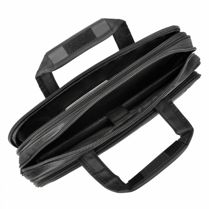 Geanta pentru laptop Bellugio GH-1072 [7]