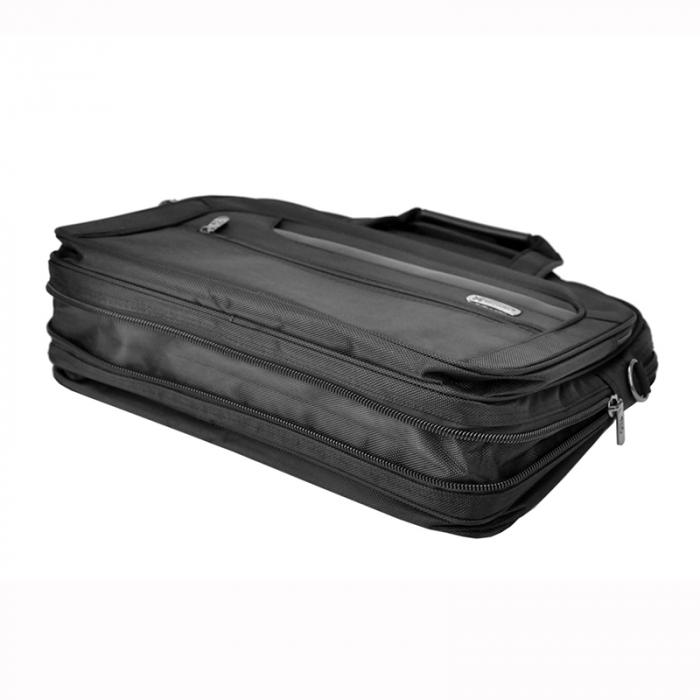 Geanta pentru laptop Bellugio GH-1072 [8]