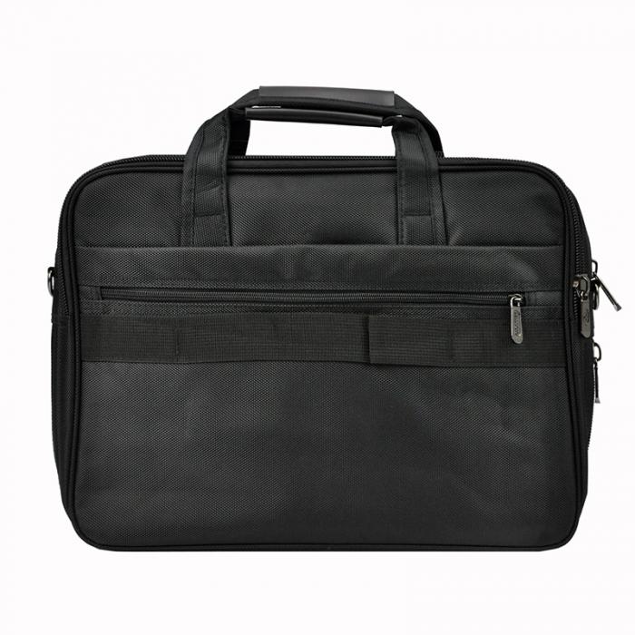 Geanta pentru laptop Bellugio GH-1065 2