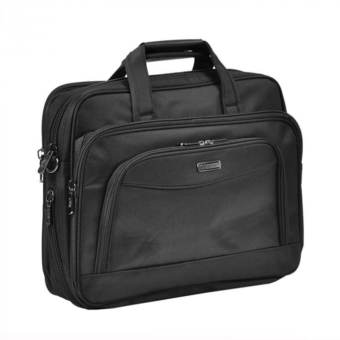 Geanta pentru laptop Bellugio GH-1065 3