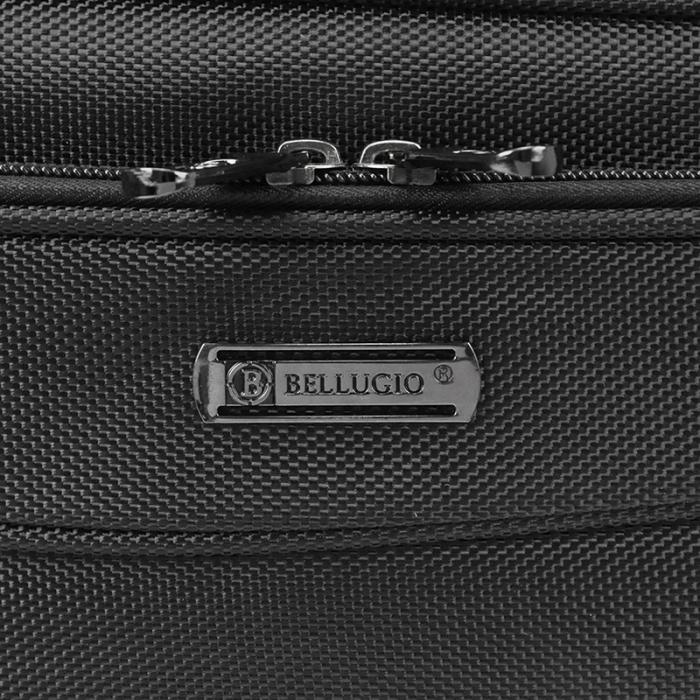Geanta pentru laptop Bellugio GH-1065 4