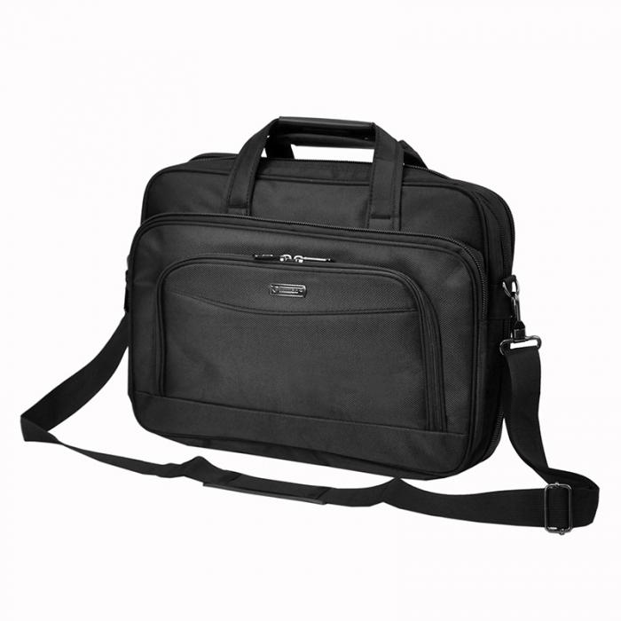 Geanta pentru laptop Bellugio GH-1065 5