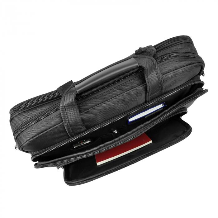 Geanta pentru laptop Bellugio GH-1065 6