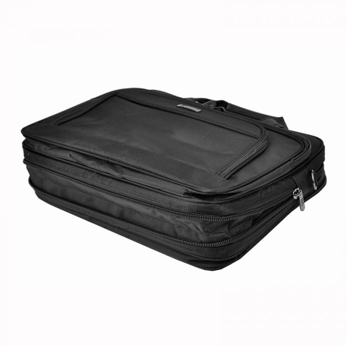 Geanta pentru laptop Bellugio GH-1065 8