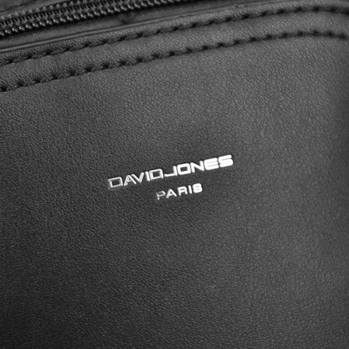 Rucsac dama David Jones 5705-2A 5