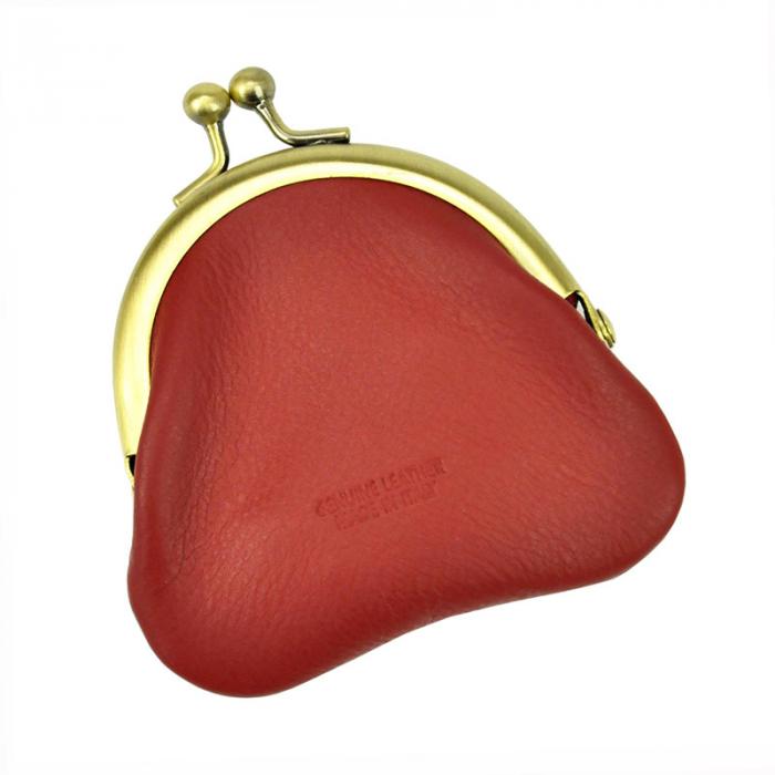 Portofel dama din piele naturala Pierre Cardin B-7790 [1]