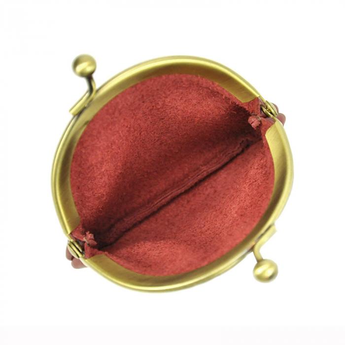Portofel dama din piele naturala Pierre Cardin B-7790 [3]