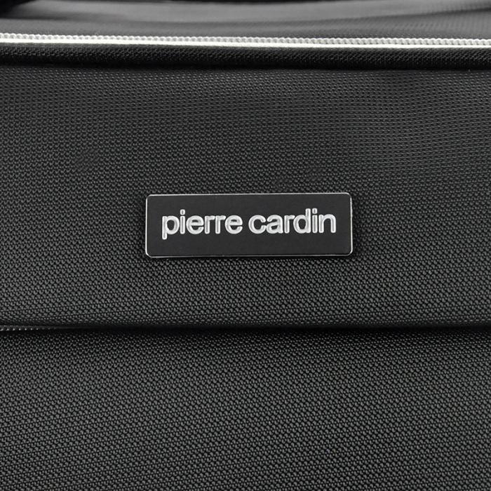 Set 3 trolere Pierre Cardin DAVID03 SH-6907 x3 Z [7]