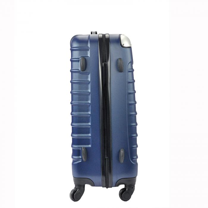 Set trolere Pierre Cardin ABS1216 RUIAN03 x2 Z [3]