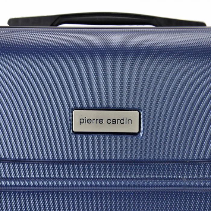 Set trolere Pierre Cardin ABS1216 RUIAN03 x2 Z [6]