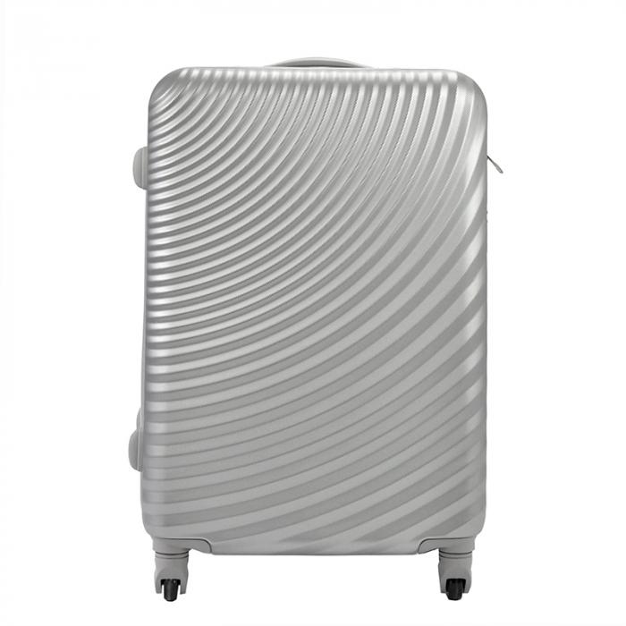 Set trolere Pierre Cardin ABS8077 RUIAN11 x2 Z 1