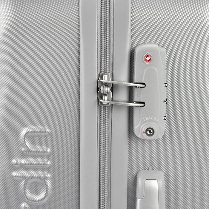 Set trolere Pierre Cardin ABS8077 RUIAN11 x2 Z 6