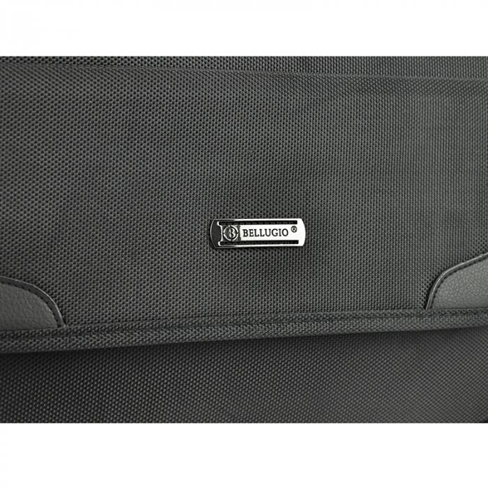 Geanta pentru laptop Bellugio GH-8018 [4]