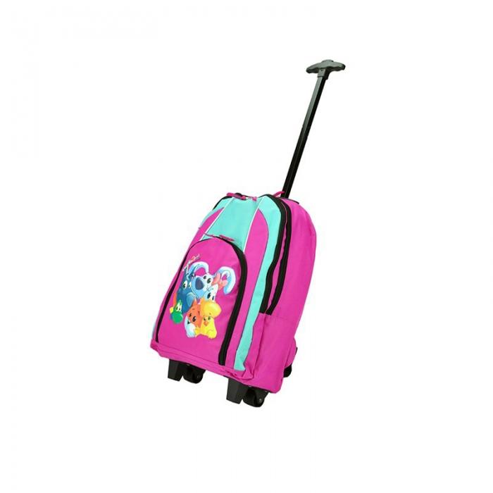 Rucsac pentru copii GGR515 5