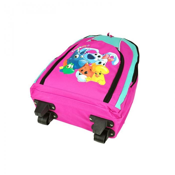 Rucsac pentru copii GGR515 8