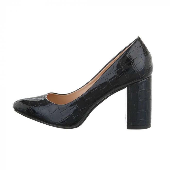Pantofi dama Selecta [0]