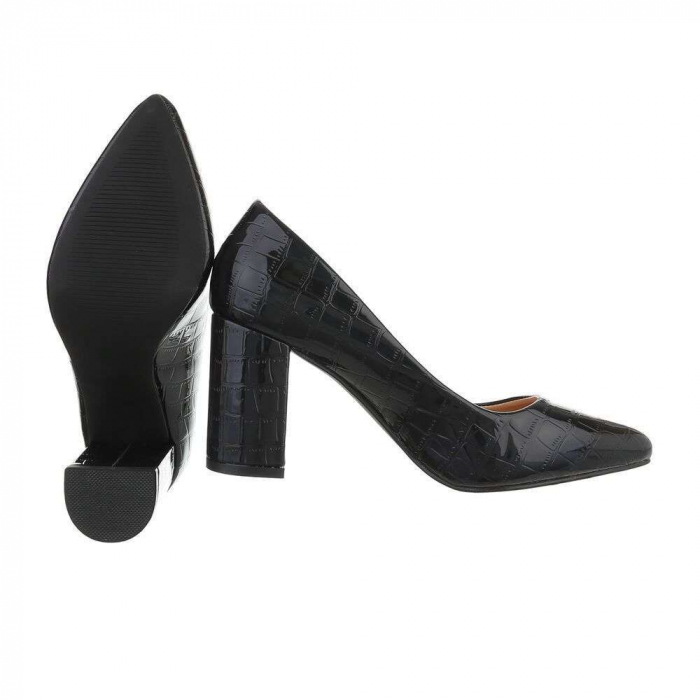 Pantofi dama Selecta [1]
