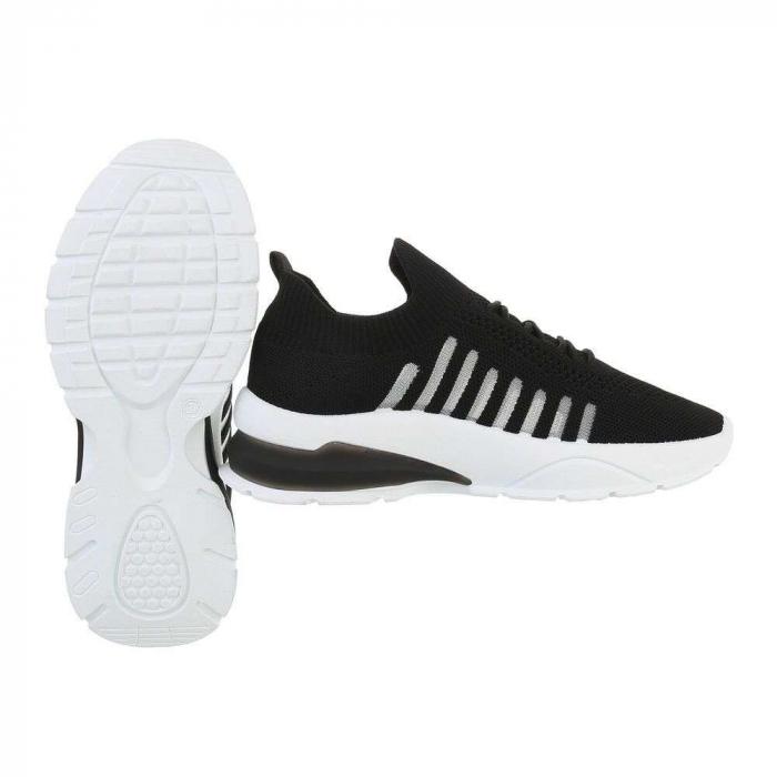 Pantofi sport dama Yulia 1